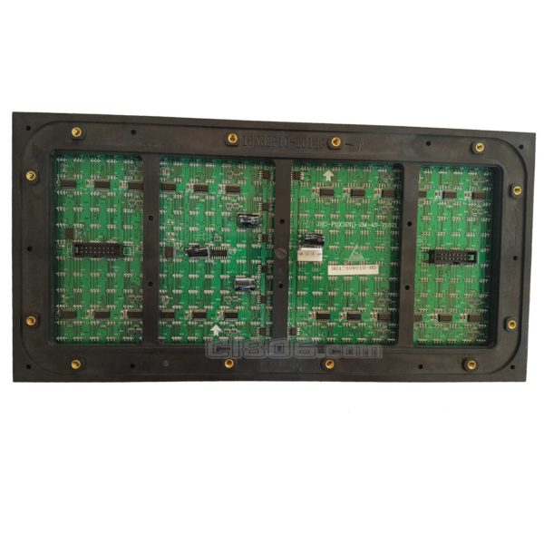 p10 3in1 5000