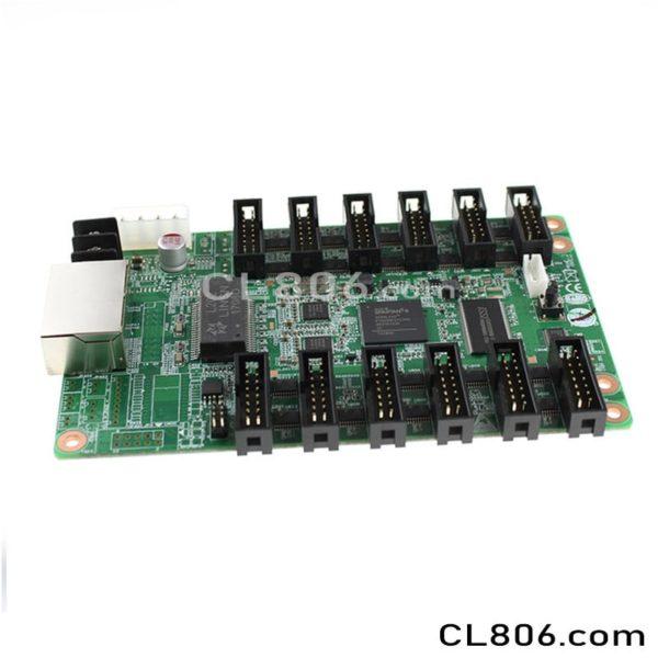 کارت گیرنده (رسیور) LINSN RV908M32 3
