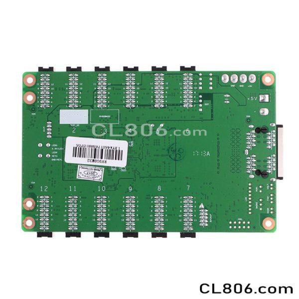 کارت گیرنده (رسیور) LINSN RV908M32 1