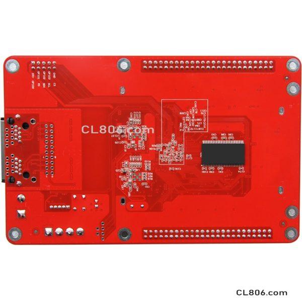 کارت کنترلر i5a رسیور کارت