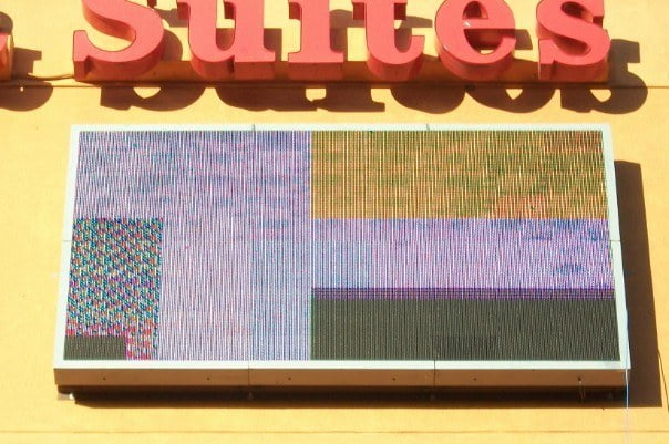 آموزش استفاده از فایل کانفیگ آماده برد تلویزیون شهری لینسن - 1
